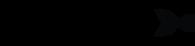 PIVOVAR LITOMĚŘICE